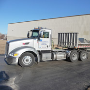 metals-services-delivery