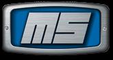 Metals & Services