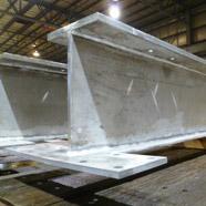 1-steel-bar