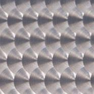circular_waves