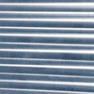 stripe_pattern